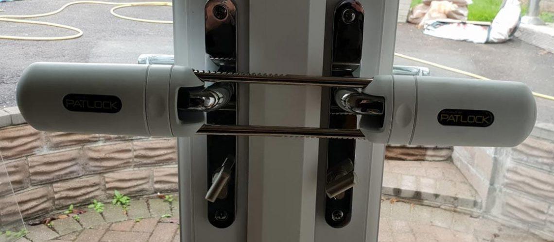 Commercial Locksmith Bristol